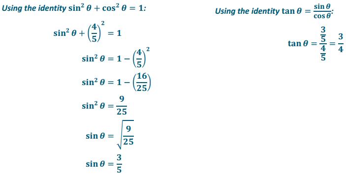 Eureka Math Geometry Module 2 Lesson 30 Problem Set Answer Key 8