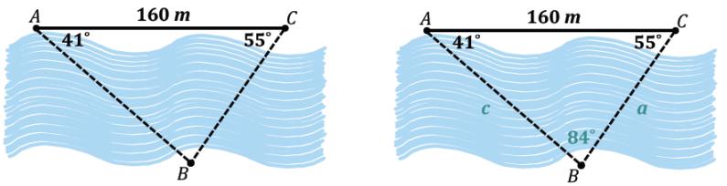 Eureka Math Geometry Module 2 Lesson 32 Example Answer Key 1