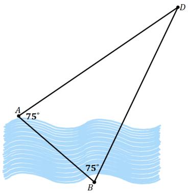 Eureka Math Geometry Module 2 Lesson 32 Example Answer Key 2