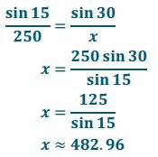 Eureka Math Geometry Module 2 Lesson 32 Exercise Answer Key 10