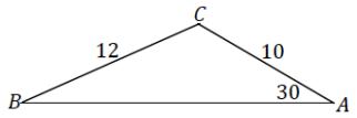 Eureka Math Geometry Module 2 Lesson 32 Exercise Answer Key 7