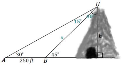 Eureka Math Geometry Module 2 Lesson 32 Exercise Answer Key 9