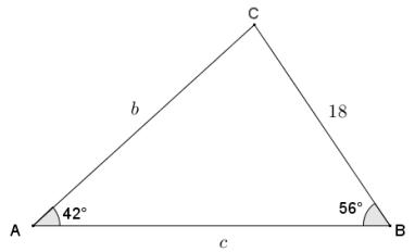 Eureka Math Geometry Module 2 Lesson 32 Exit Ticket Answer Key 21