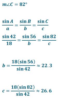 Eureka Math Geometry Module 2 Lesson 32 Exit Ticket Answer Key 22