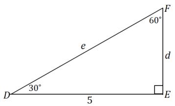 Eureka Math Geometry Module 2 Lesson 32 Opening Exercise Answer Key 4