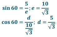 Eureka Math Geometry Module 2 Lesson 32 Opening Exercise Answer Key 5