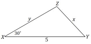 Eureka Math Geometry Module 2 Lesson 32 Opening Exercise Answer Key 6