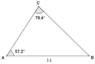 Eureka Math Geometry Module 2 Lesson 32 Problem Set Answer Key 12