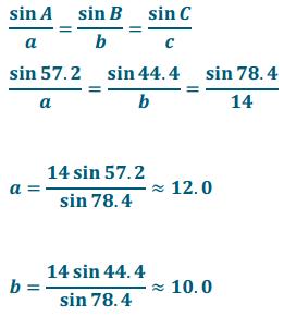 Eureka Math Geometry Module 2 Lesson 32 Problem Set Answer Key 13