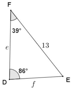 Eureka Math Geometry Module 2 Lesson 32 Problem Set Answer Key 14