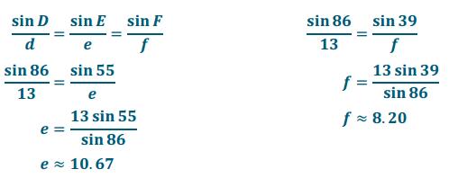 Eureka Math Geometry Module 2 Lesson 32 Problem Set Answer Key 15