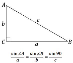 Eureka Math Geometry Module 2 Lesson 32 Problem Set Answer Key 16