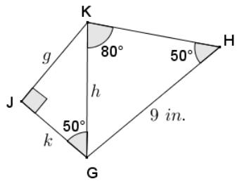 Eureka Math Geometry Module 2 Lesson 32 Problem Set Answer Key 18