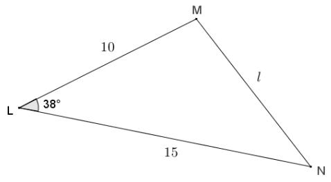 Eureka Math Geometry Module 2 Lesson 32 Problem Set Answer Key 19