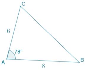 Eureka Math Geometry Module 2 Lesson 32 Problem Set Answer Key 20