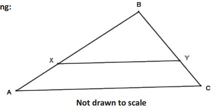 Eureka Math Geometry Module 2 Lesson 4 Exit Ticket Answer Key 20