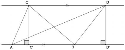 Eureka Math Geometry Module 2 Lesson 4 Opening Exercise Answer Key 3