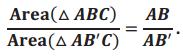 Eureka Math Geometry Module 2 Lesson 4 Opening Exercise Answer Key 4