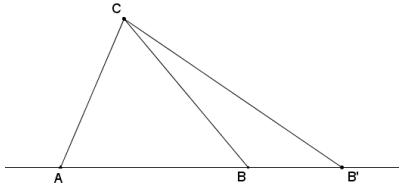 Eureka Math Geometry Module 2 Lesson 4 Opening Exercise Answer Key 5