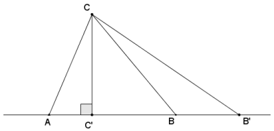 Eureka Math Geometry Module 2 Lesson 4 Opening Exercise Answer Key 6