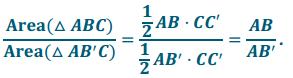 Eureka Math Geometry Module 2 Lesson 4 Opening Exercise Answer Key 7