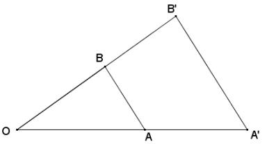Eureka Math Geometry Module 2 Lesson 4 Opening Exercise Answer Key 8