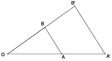 Eureka Math Geometry Module 2 Lesson 4 Problem Set Answer Key 10
