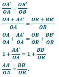 Eureka Math Geometry Module 2 Lesson 4 Problem Set Answer Key 11