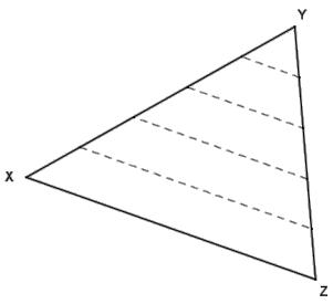 Eureka Math Geometry Module 2 Lesson 4 Problem Set Answer Key 13