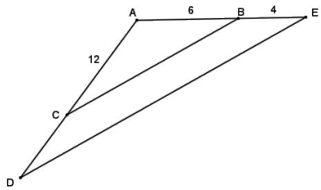 Eureka Math Geometry Module 2 Lesson 4 Problem Set Answer Key 14