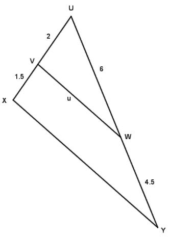 Eureka Math Geometry Module 2 Lesson 4 Problem Set Answer Key 15