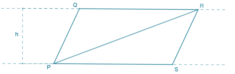 Eureka Math Geometry Module 2 Lesson 4 Problem Set Answer Key 17