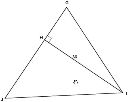 Eureka Math Geometry Module 2 Lesson 4 Problem Set Answer Key 19