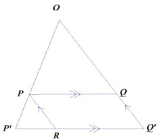Eureka Math Geometry Module 2 Lesson 5 Exercise Answer Key 12
