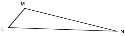Eureka Math Geometry Module 2 Lesson 5 Exercise Answer Key 13