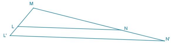 Eureka Math Geometry Module 2 Lesson 5 Exercise Answer Key 14