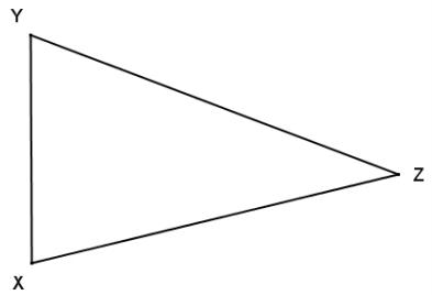 Eureka Math Geometry Module 2 Lesson 5 Exercise Answer Key 15