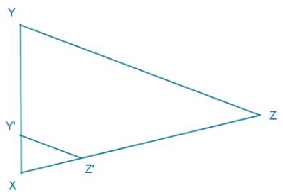 Eureka Math Geometry Module 2 Lesson 5 Exercise Answer Key 16