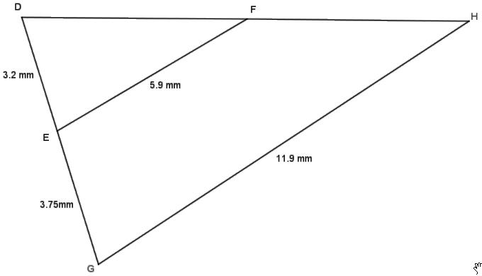 Eureka Math Geometry Module 2 Lesson 5 Exercise Answer Key 17