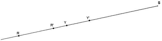 Eureka Math Geometry Module 2 Lesson 5 Exit Ticket Answer Key 27