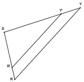 Eureka Math Geometry Module 2 Lesson 5 Exit Ticket Answer Key 28