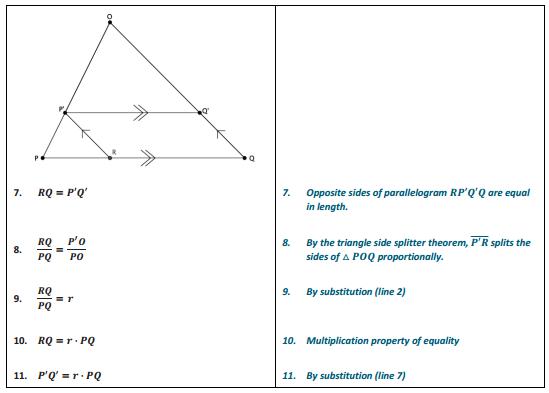 Eureka Math Geometry Module 2 Lesson 5 Opening Exercise Answer Key 10