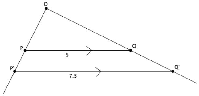 Eureka Math Geometry Module 2 Lesson 5 Opening Exercise Answer Key 2