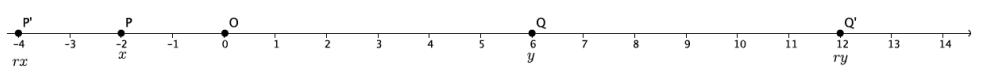 Eureka Math Geometry Module 2 Lesson 5 Opening Exercise Answer Key 5
