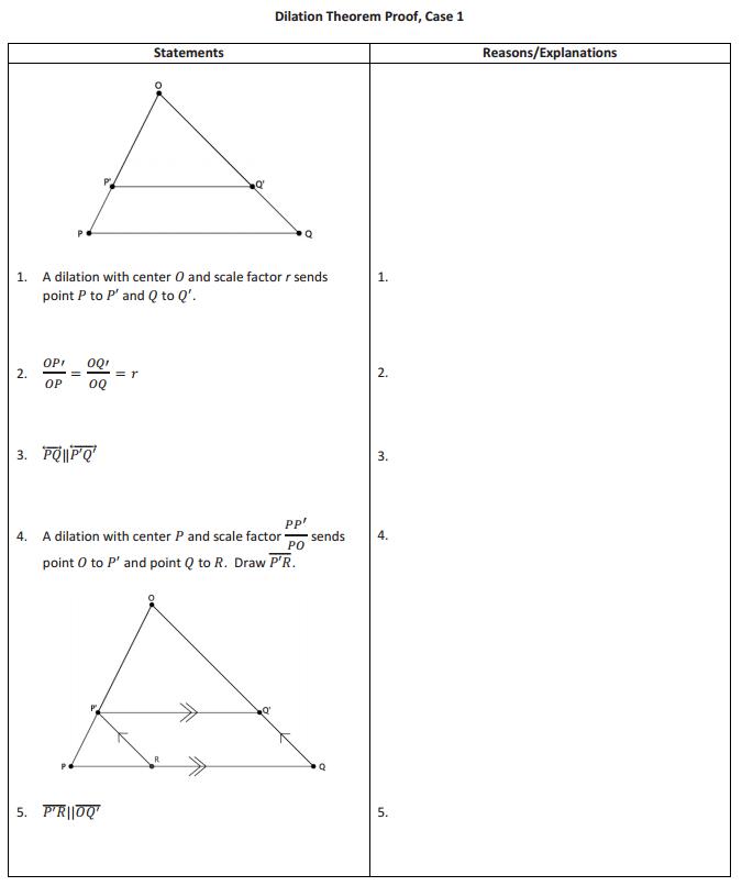 Eureka Math Geometry Module 2 Lesson 5 Opening Exercise Answer Key 7