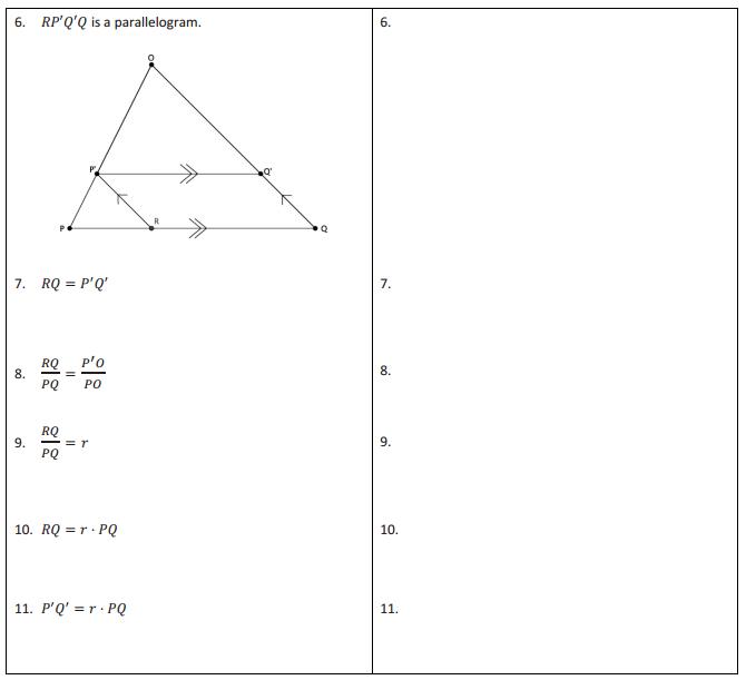 Eureka Math Geometry Module 2 Lesson 5 Opening Exercise Answer Key 8
