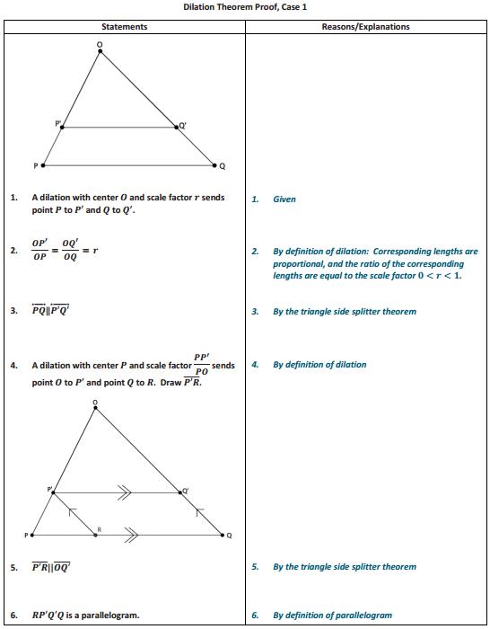 Eureka Math Geometry Module 2 Lesson 5 Opening Exercise Answer Key 9