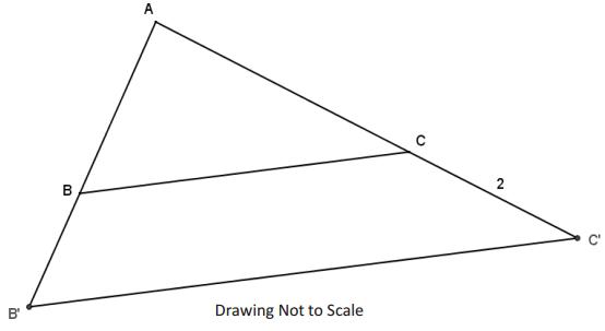 Eureka Math Geometry Module 2 Lesson 5 Problem Set Answer Key 18