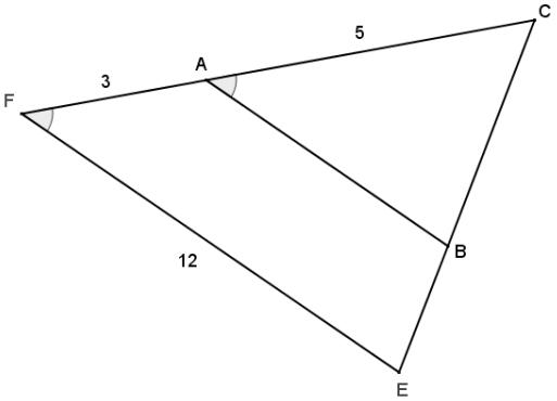Eureka Math Geometry Module 2 Lesson 5 Problem Set Answer Key 19