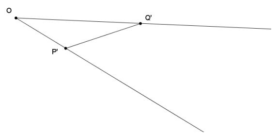 Eureka Math Geometry Module 2 Lesson 5 Problem Set Answer Key 20